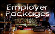 Employer Account (NYSLSA)
